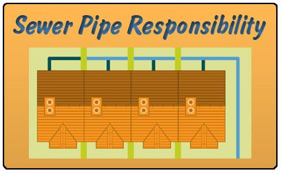 Sewer-pipe-responsibility-icon